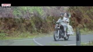 Loafer movie jiya jile full hd video  song