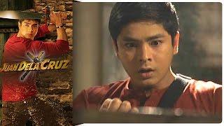 Juan Dela Cruz - Episode 54