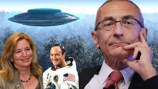 7 Government Officials Who ADMITTED Alien Life EXISTS