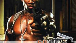 50cent; Eminem; Obie Trice Love me (clean)