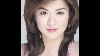 Marian Rivera Picture History(childhood to present)