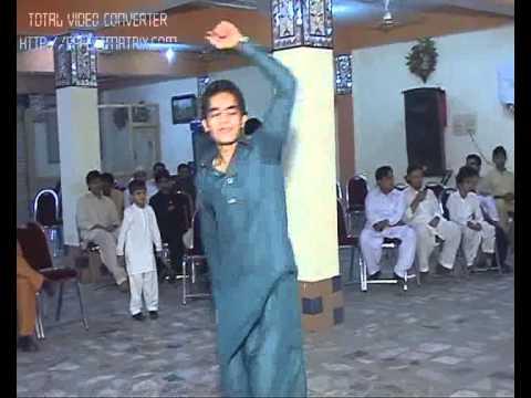 shyan wedding hall Daud turabi part5