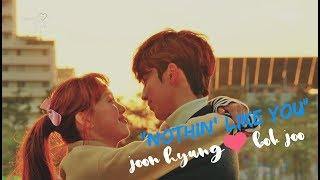 """[FMV] """"Nothin"""