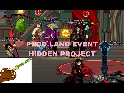 Xxx Mp4 Pedo Land Event Hidden Project 3gp Sex