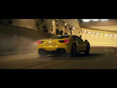 Avicii Wake Me Up Mellen Gi & Tommee Profitt Remix Jeep BMW Ferrari Dodge