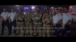 La Imponente Vientos de Jalisco - Me Hubieras Cobrado Tus Besos (Video Oficial) Full 2017