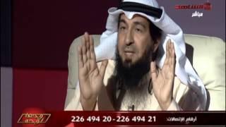 د خالد الطيب  خطورة خلطة العسل مع الاعشاب