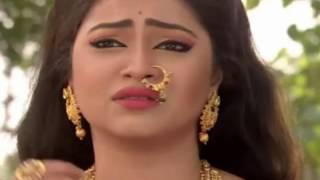 nouka bilas bhakter bhogoban sri krishno bangla serial song