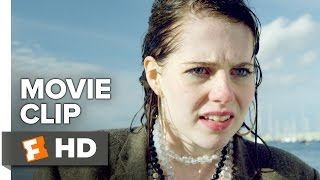 Sing Street Movie CLIP - For Our Art (2016) - Ferdia Walsh-Peelo, Lucy Boynton Movie HD