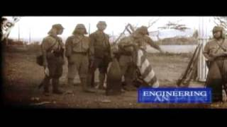 (3/5) Pacific Lost Evidence Luzon World War II