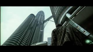 Don (2006) (1080P) *BluRay* w/ Eng Sub - Hindi Movie - Part 13