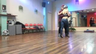Anselmo Ralph - Atrevimento:Lúcio Lopes&Rita Szabó