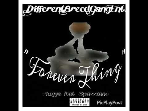 Xxx Mp4 Jugga Ft Spazziano Forever Thing 3gp Sex