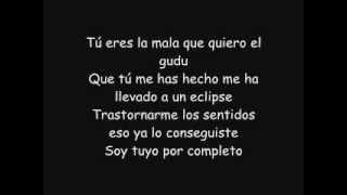 Magia negra-Romeo santos (con letras)