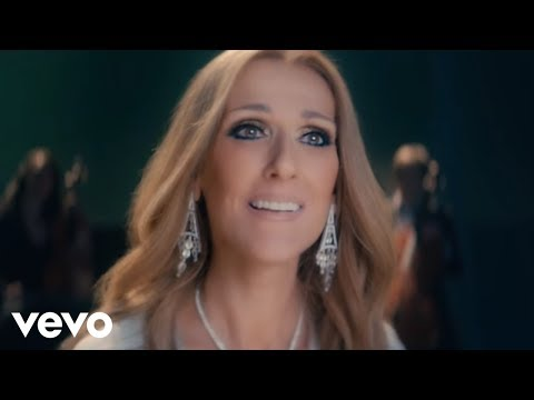 Xxx Mp4 Céline Dion Ashes From The Deadpool 2 Motion Picture Soundtrack 3gp Sex