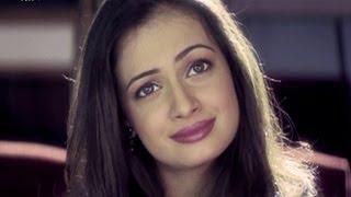 Chhoti Chhoti Raatein, Dia Mirza, Raqesh Vashisth, Koi Mere Dil Mein Hai - Romantic Song