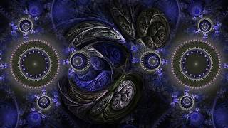 Ambient Lucid Dreaming Music