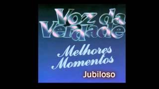Voz da Verdade   LP Melhores Momentos 1991 Album Completo