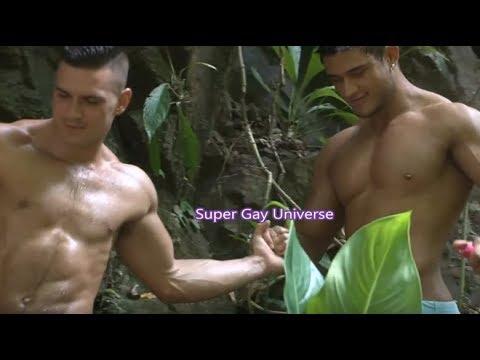 GAY KISS GAY MEN FREE TUBE VIDEOS MALE FUN HD GAY dude BOYS GAY PRIDE MACHO PUBLIC NATURE MAN trunks