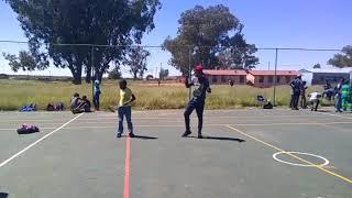 Dj Boonu & Ntando Duma-Abangani Bami Ft.Madonon,Duncan & Jaiva Zinike(Official Video)