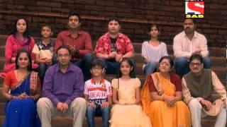 Baal Veer - Episode 310 - 25th November 2013
