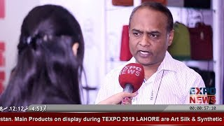 VERA PELLE | IRSHAD TANNING | TEXPO Pakistan 2019 | Leather Accessories for SALE online | EXPO NEWS