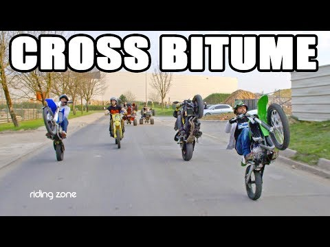 Xxx Mp4 Enquête Sur Le Cross Bitume Français Avec Le Dirty Riderz Crew 3gp Sex