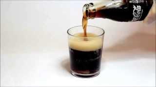 O vídeo que a Coca-Cola não quer que você veja