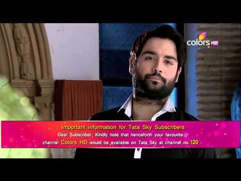 Madhubala - मधुबाला - 7th August 2014 - Full Episode (HD)