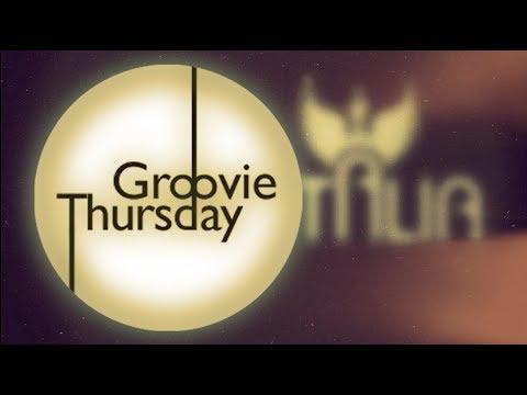 Gold & Pagels – Groovie Thursday Live Jam, Bar Italia Hamburg