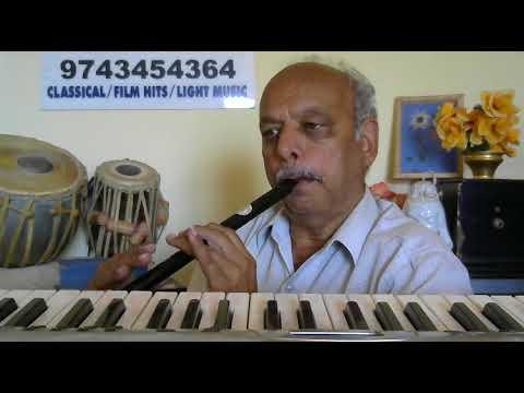 Xxx Mp4 Aparadhini Yesayya CHRISTIAN SONG Telugu Devotional FLUTE KEYBOARD By VISWANATHA LS 3gp Sex