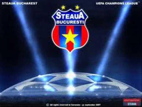 Xxx Mp4 Imn Steaua By Seba XXx 3gp Sex