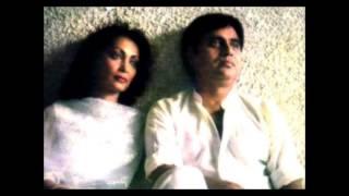 Jagjit Singh & Chitra Singh Ghazals