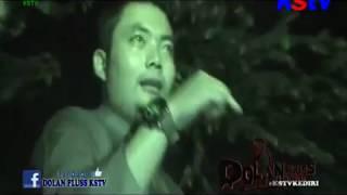 01 Dolan Pluss Misteri Ratu Penunggu Jembatan Sawah