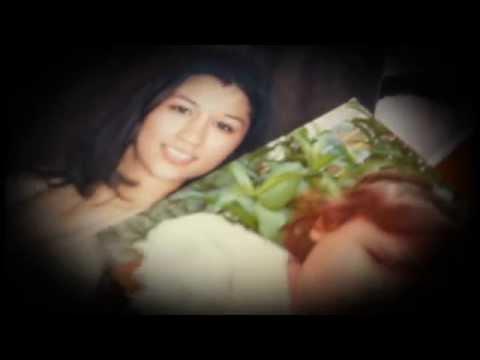 Mexicali. Caso Nora Paulina: 9 años de injusticias y de ocultar la verdad