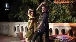Dekha Lungi Mein Lutti Samayeel Ba | Superhot Bhojpuri Song | Manti Morya