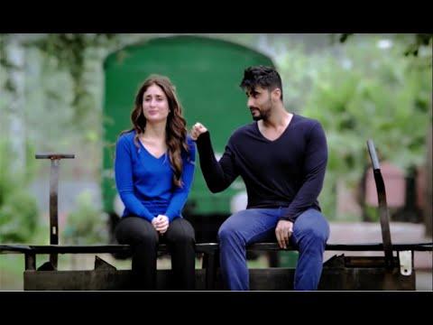 Xxx Mp4 ✦ Ji Hazoori ► Ki Ka ✦ FULL VIDEO SONG ✦ Arijit Singh ✚ Kareena Kapoor ✚ Arjun Kapoor ⚑ 3gp Sex