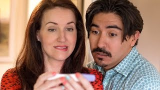 Weird Things Couples Do To Get Pregnant