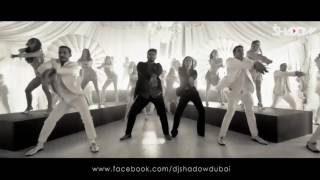 Ki & Ka | High Heels | DJ Shadow Dubai Remix | Full Video