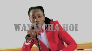 BEST NASSO   WANIACHA HOIOfficial Music Video