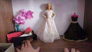 Barbie Kıyafetleri ( Tüm Kıyafetler ) - Bölüm 1