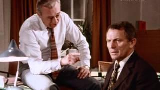 L'ispettore Derrick - Il Padre di Lissa 48/1978