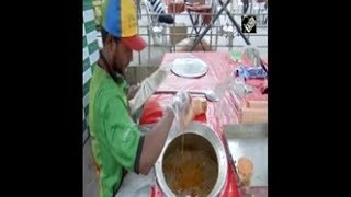 India News - Ramadan delicacy delights food lovers in southern India