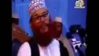 ছি: ছি: জামায়াতে ইসলামী কতটা খারাপ, সাইদি সাহেবের ই মুখ থেকে শুনুন-