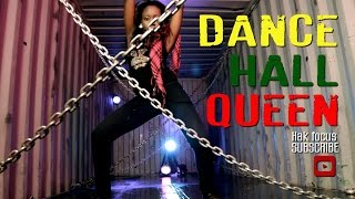 Roz Merie (Dance hall flavour) Ft Major lazor
