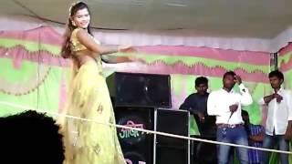 Tora Chheda Me Labeda ghus jayega(7)