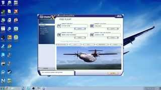 How to install new aircraft to FSX or Microsoft Flight Simulator Steam Edition
