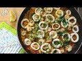 Download Video Download Seafood Paella   Keto Paella   Keto Recipe   Headbanger's Kitchen 3GP MP4 FLV