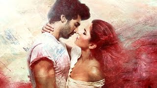 Fitoor Movie - Aditya Roy Kapoor - Katrina Kaif | Full Bollywood Movie Promotion