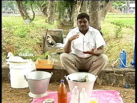Pon Vilaiyum Bhoomi 30/04/2013